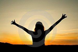 האמיני, יום יבוא - רננה רז-גילו | ארגון קישורי אימהות