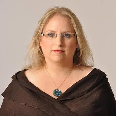סיון זילברשטיין