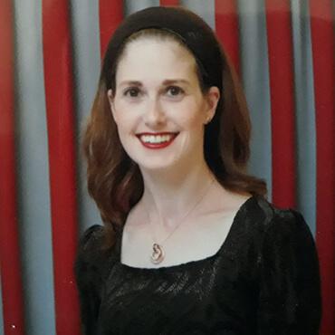אריאלה איצקוביץ
