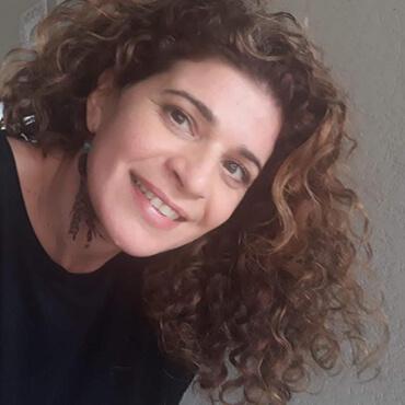 יעל קליגר כהן