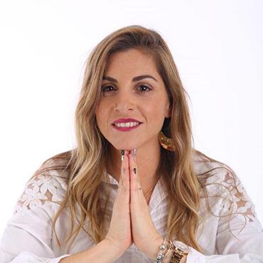 ויקטוריה מרון