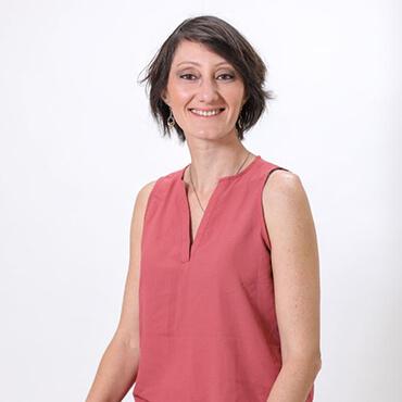 ג׳יין גלפרט